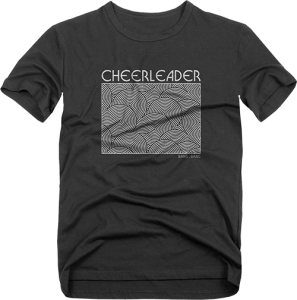 cheerleader-shirt copy2