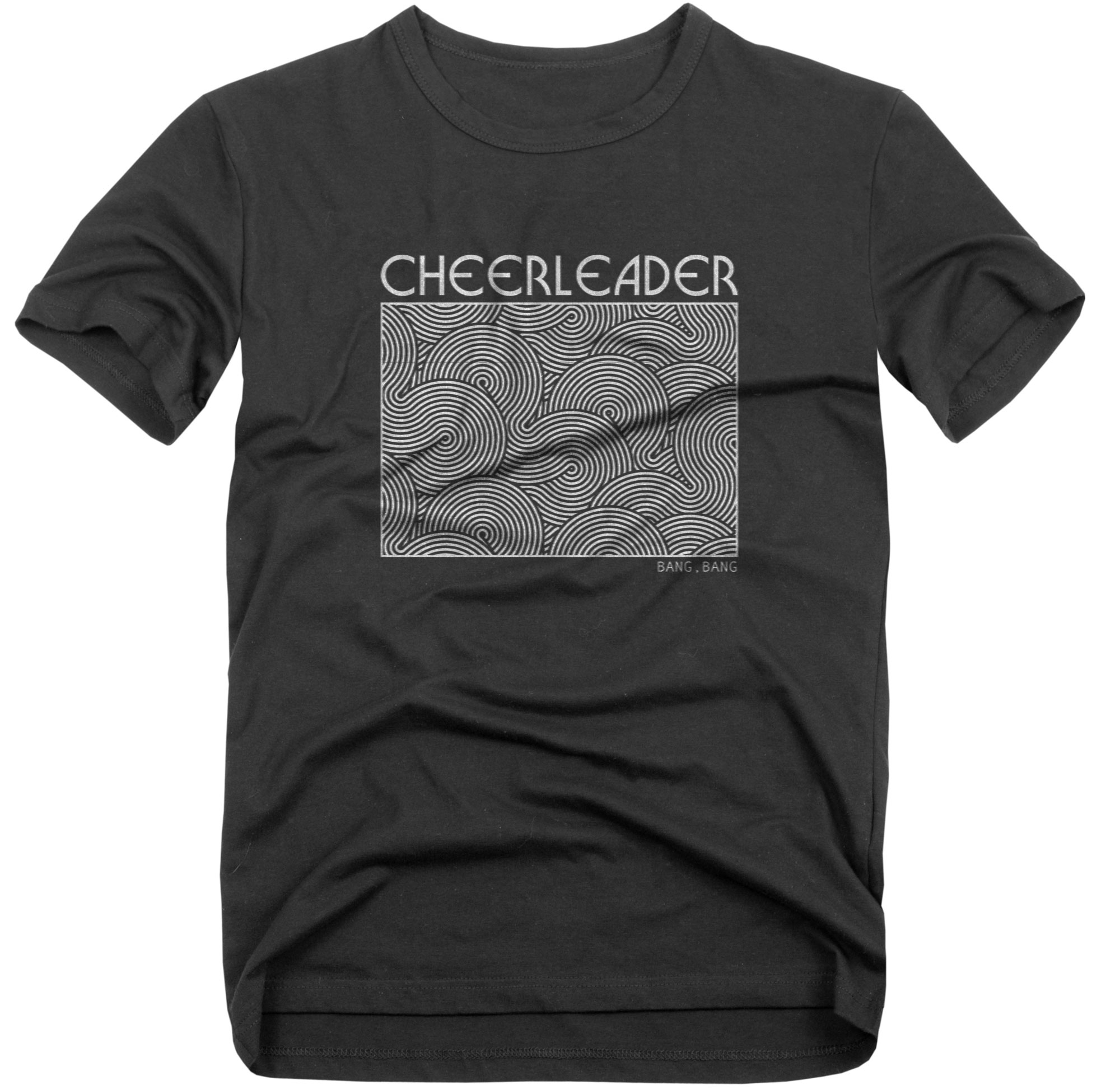 cheerleader-shirt